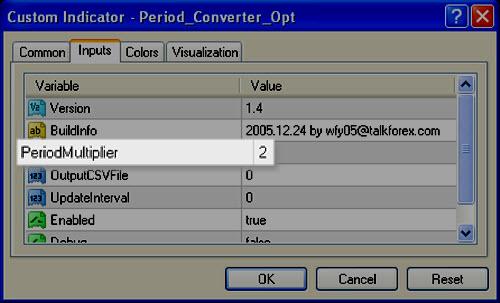 Gci trading converter download