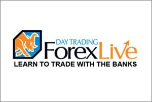 Learn forex in singapore