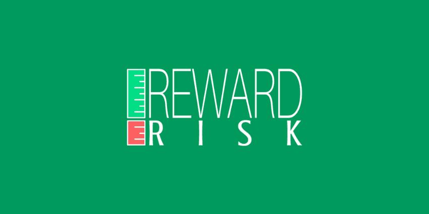 Reward to Risk Ratio