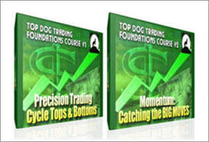 Top Dog Trading Review