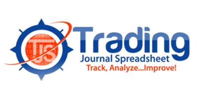 Trading Journal Spreadsheet Review