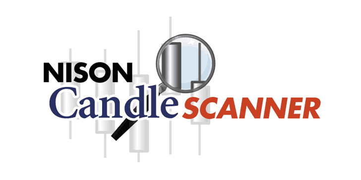 Nison Candle Scanner Featured
